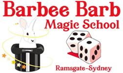 Barbee Barb